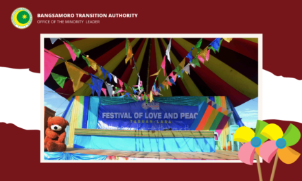 Festival of Love and Peace